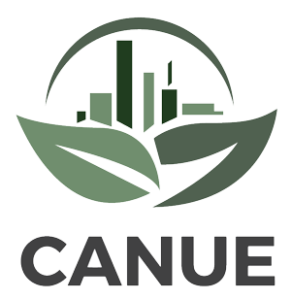 CANUE